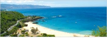 waimea beach.jpg